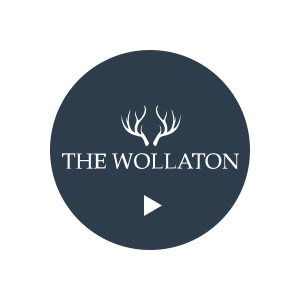 The Wollaton